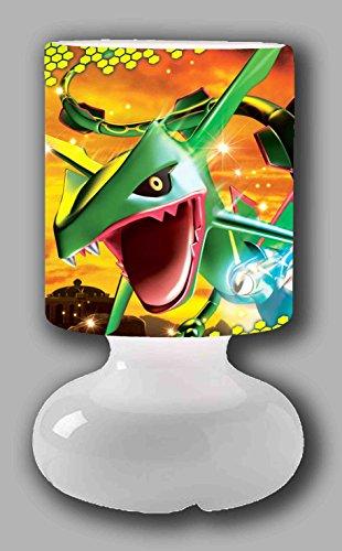Lmpara-de-mesa-Pokemon-9