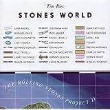 Stones World: Rolling Stones Project, Vol. 2