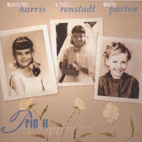 DOLLY PARTON - Trio II (Two) - Zortam Music
