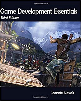 the game maker s apprentice game development The game maker's apprentice: game development for beginners and over 2  million other  it is also a fine introduction to the making of computer games for  the.