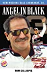 Angel in Black: Remembering Dale Earn...