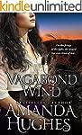 Vagabond Wind (Bold Women of the 19th...