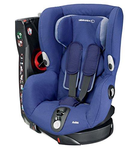 Bb-Confort-86088970-Silla-de-coche-Axiss-River-Blue-grupo-1-de-9-a-18-kg-6-a-48-meses-color-azul