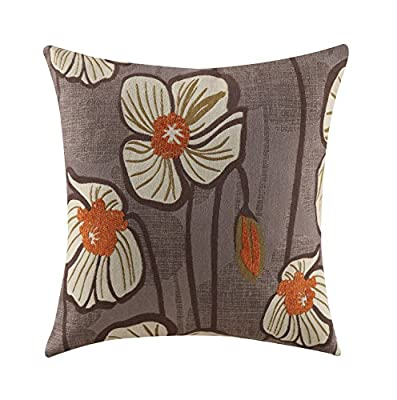 Coaster Home Furnishings 905045 Casual Pillow, Set of 2