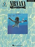 B. Aslanian Nirvana - Nevermind: Revised Edition