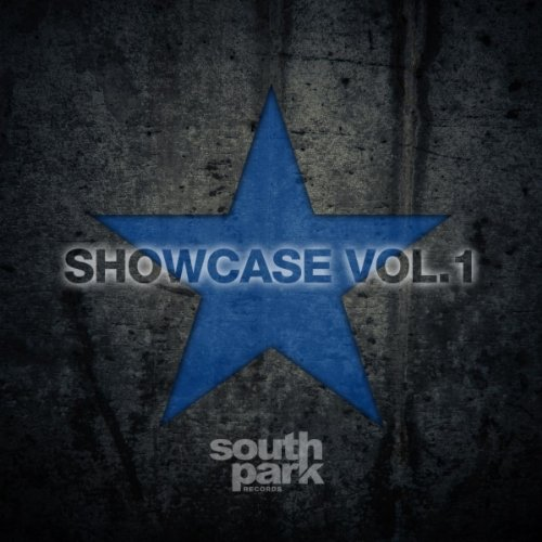VA-Southpark Showcase Vol 1-(SOUTHPARKCOMP001)-WEB-2012-ALKi Download