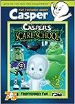 Casper's Scare School V2- 75th Annive...
