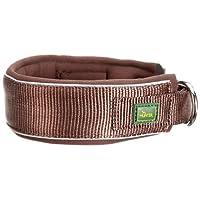 Hunter 60642 Halsband