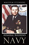 img - for Admiral Boorda's Navy book / textbook / text book