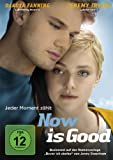 Now Is Good - Jeder Moment zählt (DVD)