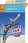 The Rough Guide to Jamaica (Rough Gui...