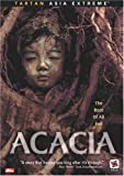 echange, troc Acacia [Import USA Zone 1]