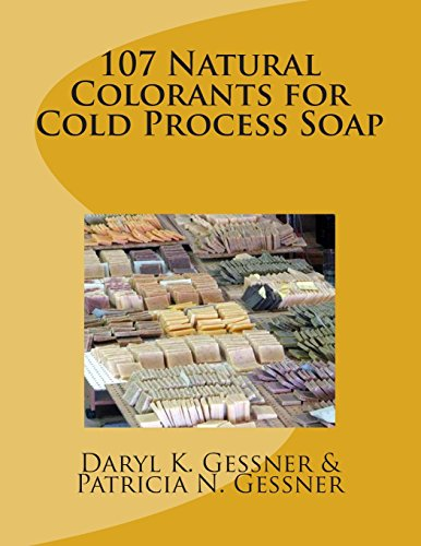 107-natural-colorants-for-cold-process-soap-natural-soap-series