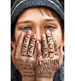 Extremely Loud & Incredibly Close (Paperback) - Common