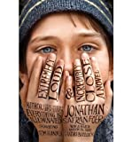 img - for Extremely Loud & Incredibly Close (Paperback) - Common book / textbook / text book