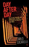 img - for Day After Day book / textbook / text book