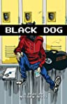 Black Dog: 4 vs. the World