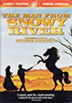 Man From Snowy River (Bilingual)