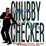 echange, troc Chubby Checker - Twistin the Hits