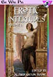img - for Erotic Interludes book / textbook / text book