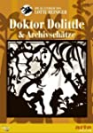 Doktor Dolittle & andere Archivsch�tz...