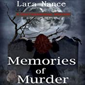 Memories of Murder | [Lara Nance]