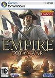 Total War : Empire