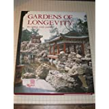 Gardens of Longevity In China and Japan