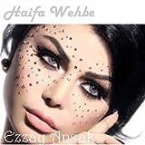 Badde Shouf (Live Elite Model Look Lebanon 2011 Mix)