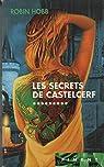L'Assassin royal, Tome 9 : Les secrets de Castelcerf