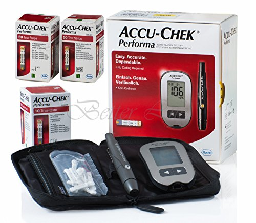 accu-chek-performa-glucometer-kit-with-110-test-strips