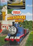 Thomas & Friends: Milkshake Muddle +...