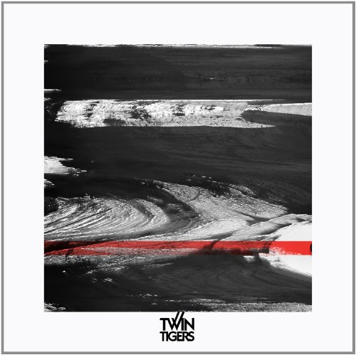 Twin Tigers - Death Wish