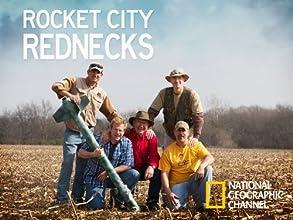 Rocket City Rednecks Season 1