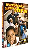 echange, troc Everybody Hates Chris - Season 1 [Import anglais]