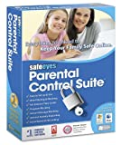 Image of Safe Eyes Parental Control Suite