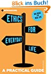 Introducing Ethics for Everyday Life:...