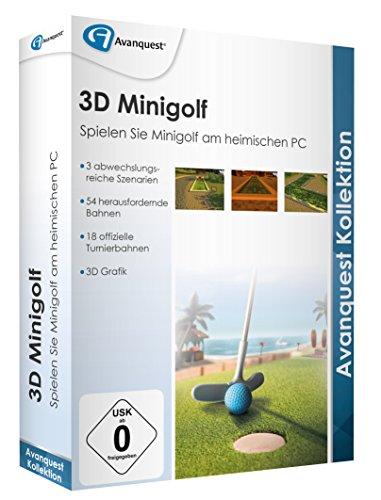 3d-minigolf-avanquest-kollektion
