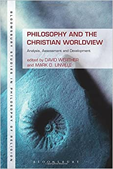 an analysis of moral epistemology by four authors The ontology and epistemology psychology essay print  state that four major paradigm  or mathematical proof rather than from human or moral.