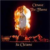 82 Octane
