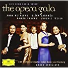 Opera Gala Baden-Baden