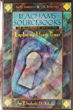 Beacham's Sourcebooks: Exploring Harry Potter [First Edition]