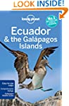 Lonely Planet Ecuador & the Galapagos...