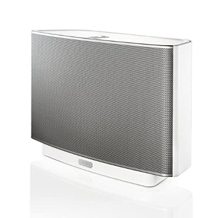Sonos ZPS5 Wireless Speaker