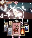 Fate/kaleid liner プリズマ☆イリヤ 限定版 (デフォルメフィギュア&オリジナルボイスCD&描き下ろし特製クラスカード 同梱)