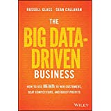 The data driven business