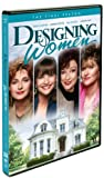 Designing Women: The Final Season [Reino Unido] [DVD]