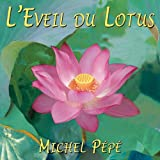 """Afficher """"L'Eveil du lotus"""""""