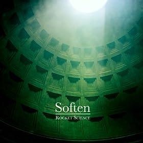Vos derniers CD / LP / DVD  ... achetés  - Page 4 517luUIeUKL._SL500_AA280_