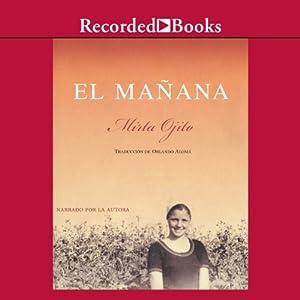 El Manana Audiobook